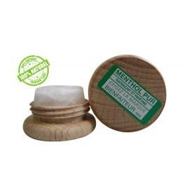 Macaron  menthol  Anti migraine ( LIVRAISON OFFERTE)