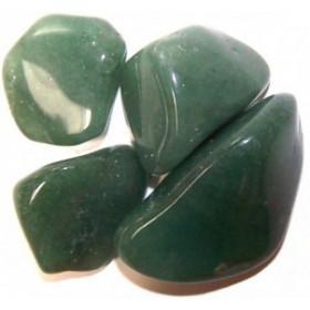 Quartz-Vert